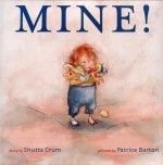 Go to Mine! page
