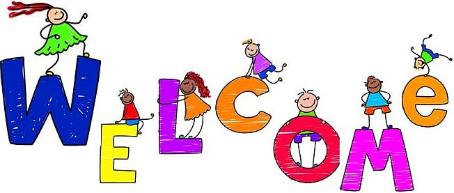 welcome2,jpg