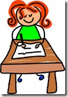 bigstock_Writing_Kid_489464