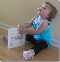 baylee&book2
