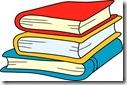 bigstock_Books__5208999