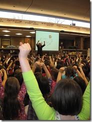 westbloomfieldschools2013