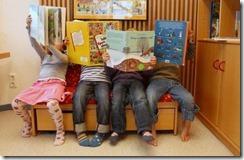 1335309173_kids%20reading