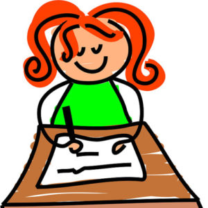 cropped-bigstock_Writing_Kid_489464.jpg